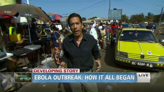 sgmd gupta ebola how it began_00010115.jpg