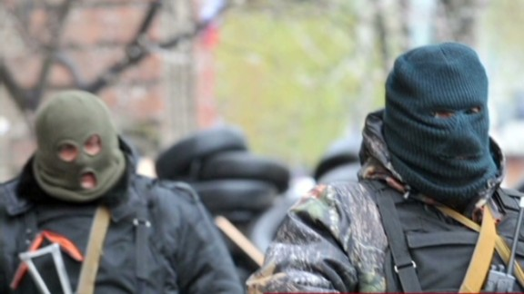 dnt walsh Ukraine on the brink of civil war_00012126.jpg