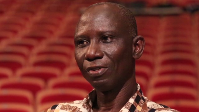 spc african voices james ebo whyte b_00025114.jpg