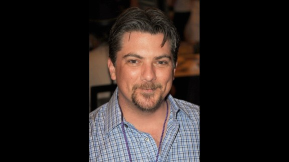 """Growing Pains"" star Jeremy Miller recently revealed to ""Entertainment Tonight"" that he"
