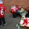 hillsborough boy wreaths