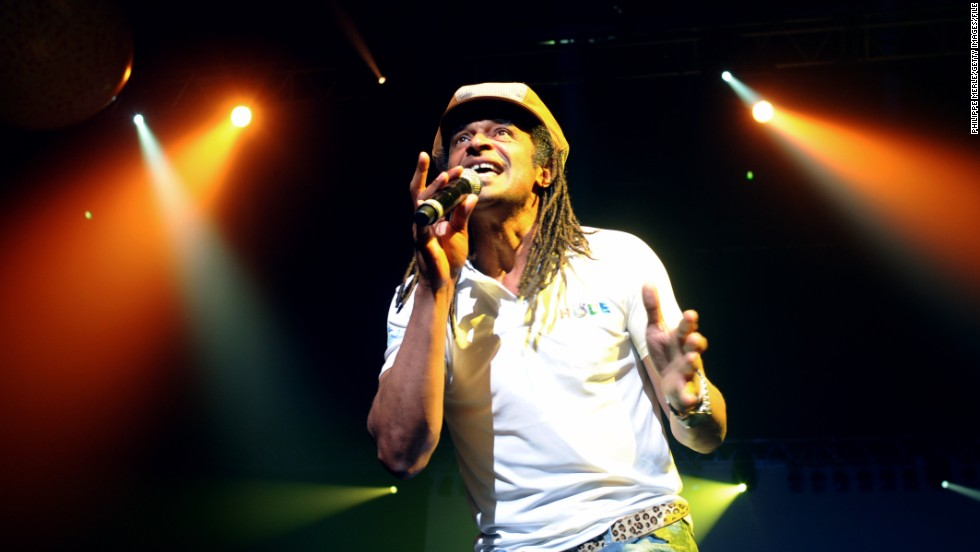 "The last Frenchman to win the French Open, <a href=""http://edition.cnn.com/2014/05/21/sport/tennis/french-open-yannick-noah-tennis/"">Yannick Noah is now a multimillion-selling artist </a>who has regularly played to packed arenas of 80,000 screaming fans."