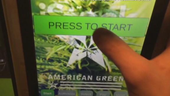 erin pkg moos pot vending machine_00002927.jpg