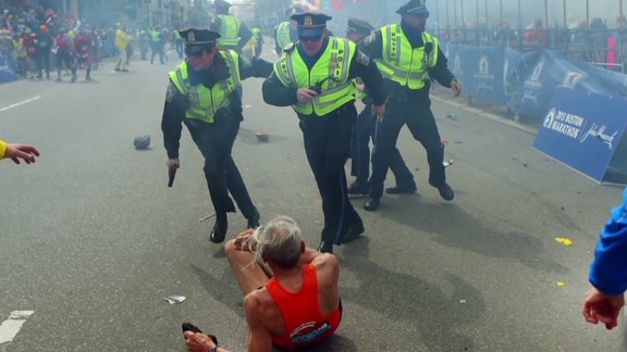 cnn tonight intv tlumacki boston bombing one year later_00005201.jpg