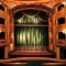 theatre manoel