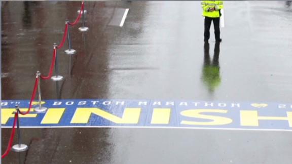 nr natpkg boston marathon bombing memorial_00012206.jpg