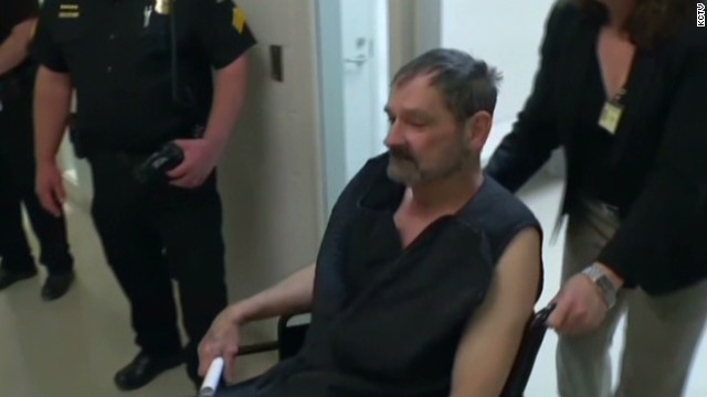 tsr howell kansas shooting suspect in court_00000729.jpg