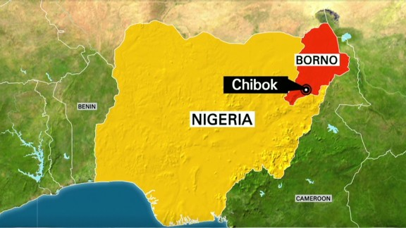 exp erin sot nigeria-girls-abducted_00001328.jpg