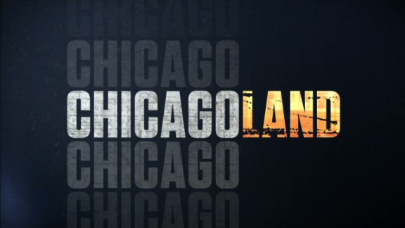 exp CNN promo Chicagoland Episode 7 trailer_00000019.jpg