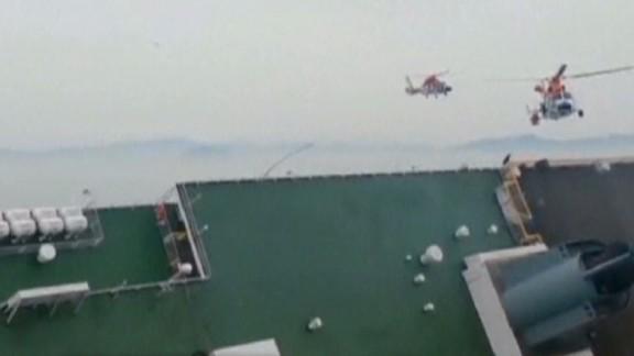 ac ferry capt staples_00004115.jpg
