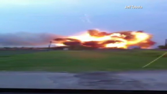 vo west texas explosion footage_00002324.jpg