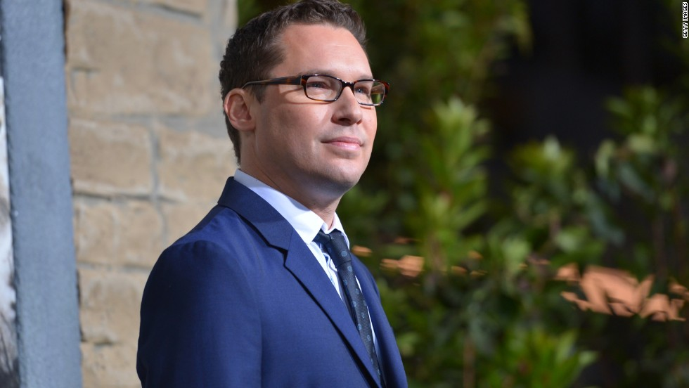 Bryan Singer to pay $150,000 to settle rape allegation