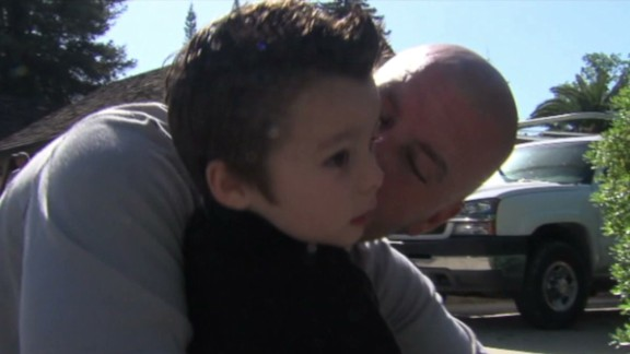pkg child brought back to life after drowning_00013804.jpg