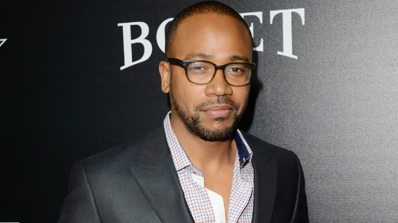 "Columbus Short had already admitted to struggling with alcohol during a wide-ranging interview with ""Access Hollywood"" in July 2014. In December 2014, the former star of ""Scandal"" told ""Access Hollywood"" that drugs also played a role in his troubled time on the series. ""I was doing cocaine and drinking a lot, and trying to balance a 16-hour work schedule a day, and a family, and, I just lost myself back then,"" he said."