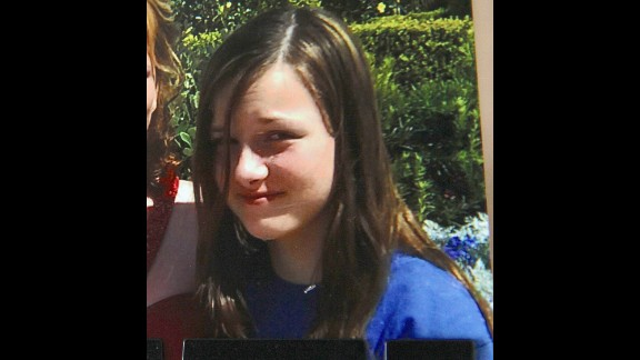 Rebecca Sedwick, 12, jumped to her death in September. The Florida girl had complained of bullying by classmates months before her death. Two girls were charged with aggravated stalking in connection with the case, but charges were dropped a month later, and it was recommended that the girls receive counseling. Alleged bullies may be charged with criminal offenses after the suicide of a victim, but experts disagree on whether bullying leads directly to suicide. Click through the gallery for more examples.