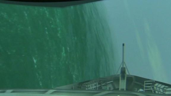 ac dnt kaye south korean ship simulator_00001911.jpg