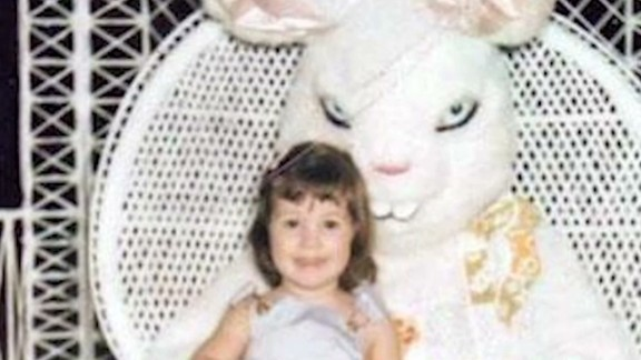 fod youre welcome episode 8 easter bunny snoop dogg lion_00002712.jpg