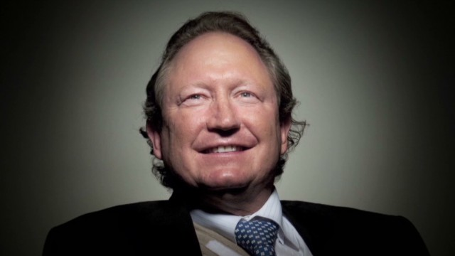 spc talk asia andrew forrest a_00011001.jpg