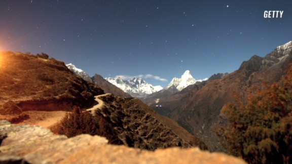 orig mount everest by the numbers npr_00005704.jpg
