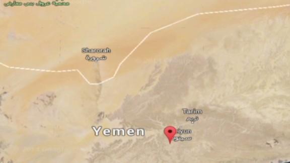 newday starr drone strike yemen kills terror suspects _00000811.jpg