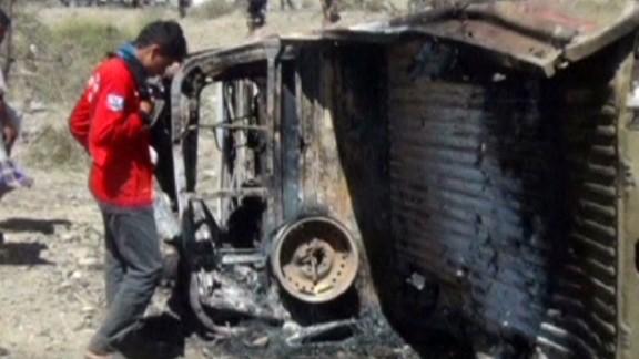 nr al qaeda air strike yemen_00001920.jpg