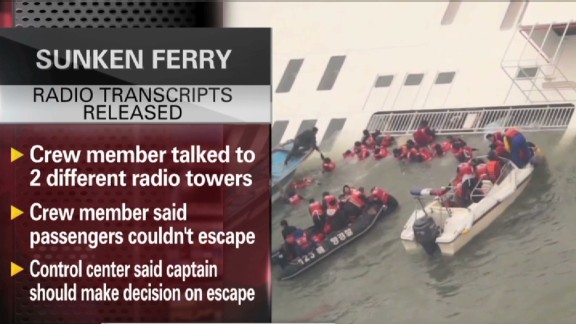 nr whitfield south korea ferry disaster transcript released_00003825.jpg
