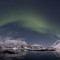 01 stunning nature - aurora borealis - RESTRICTED