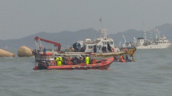 lok ripley south korea ferry search_00001730.jpg