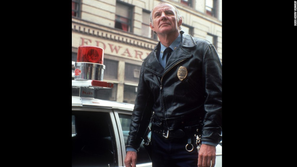 "Before ""Hill Street Blues,"" Michael Conrad was a highly regarded character actor who had appeared on dozens of TV series. As Lt. Phil Esterhaus on ""Hill Street,"" known for his line ""Let's be careful out there,"" he became a star. Conrad died during the show's fourth season, on November 22, 1983, of cancer."