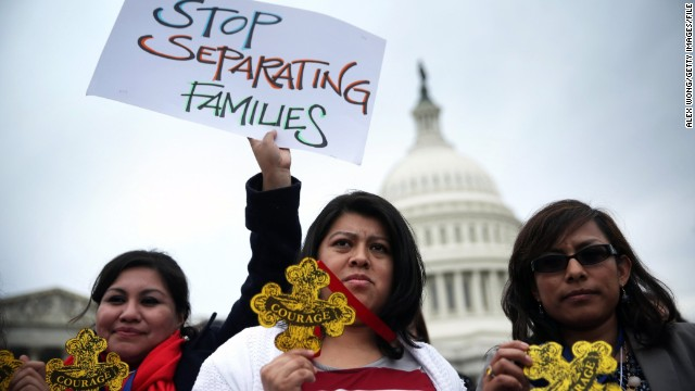 DHS reverses course on some rejected DACA renewals