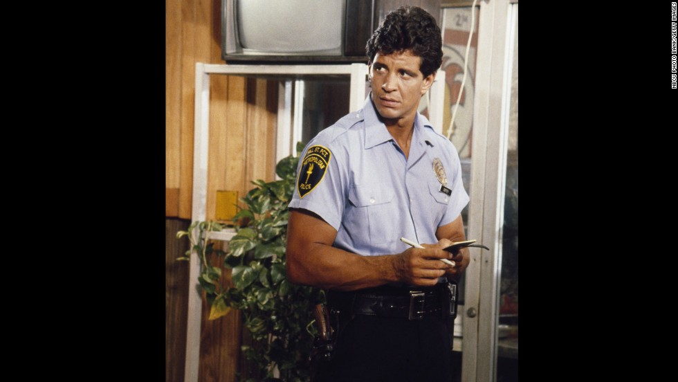 "Ed Marinaro had just a few roles to his credit -- including a stint on ""Laverne & Shirley"" -- when he was cast in ""Hill Street"" as Officer Joe Coffey. The character almost died in the first season and then was shot to death in Season 6 when Marinaro decided to move along to other things."