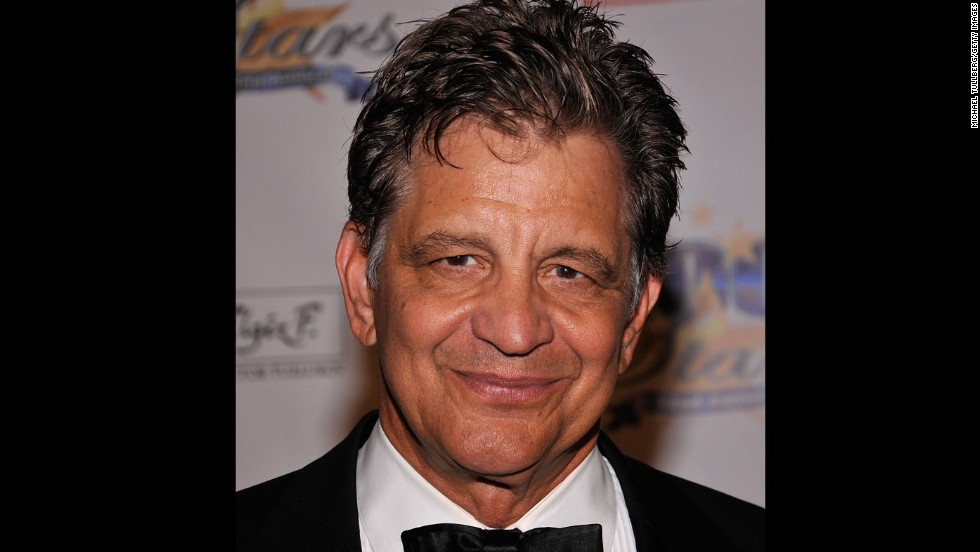 "Marinaro followed ""Hill Street"" with roles on ""Falcon Crest"" and ""Dynasty"" and then nabbed a regular gig on ""Sisters"" for four years. His Spike show ""Blue Mountain State"" has a cult following, <a href=""http://marquee.blogs.cnn.com/2014/04/08/blue-mountain-state-aiming-for-big-screen/"">enough to possibly lead to a movie</a>."