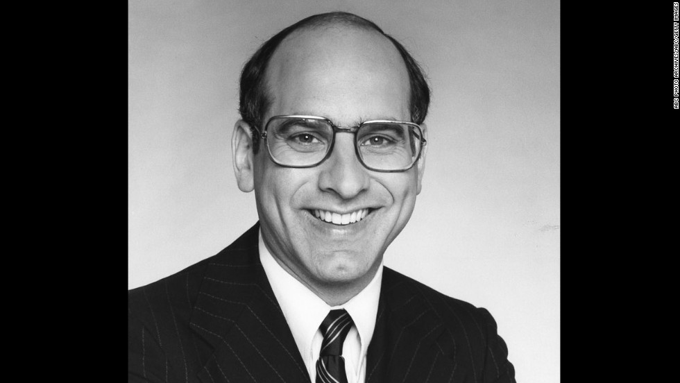 "George Wyner, not be confused with the equally balding Jeffrey Tambor, played assistant D.A. Irwin Bernstein on ""Hill Street."""