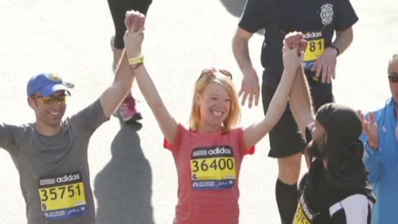 ac adrianne marathon_00013307.jpg