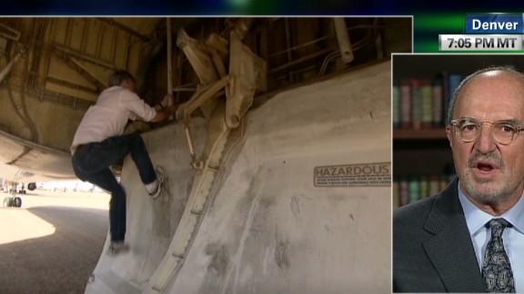 cnn tonight bill weir ben honigman teen wheel well_00010726.jpg
