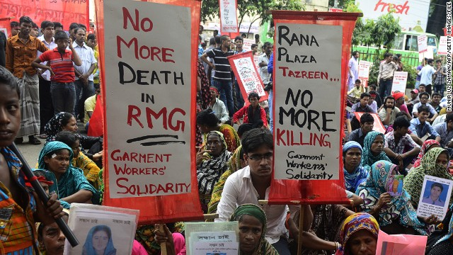 rana plaza tragedy Rana plaza tragedy the rana plaza disaster survivors and the relatives of the unfortunate victims have received some compensation and we are glad to note the various measures taken for workers.