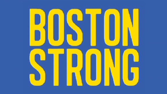 ath.1m.raised.for.Boston.bombing.victims_00012326.jpg