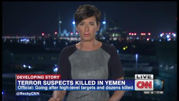 exp US drones yemn impact strikes_00002001.jpg