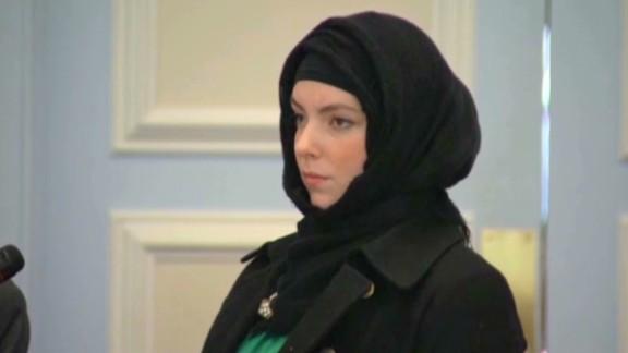 griffin boston bomber tsarnaev widow_00001017.jpg