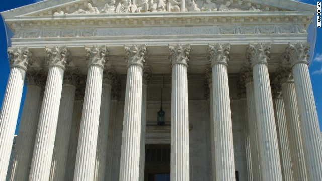 SCOTUS paves way for EPA