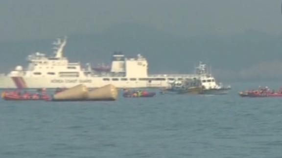 ac kyung ferry_00002521.jpg