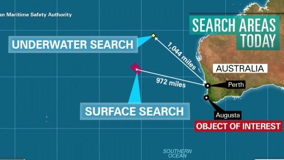 early myers flight 370 object of interest found_00000330.jpg