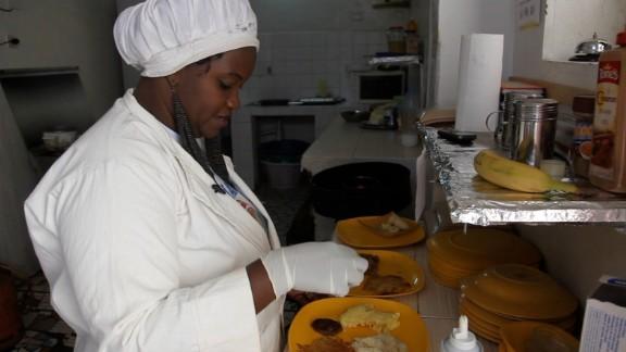 spc african start up mawa foods taste of america_00023101.jpg