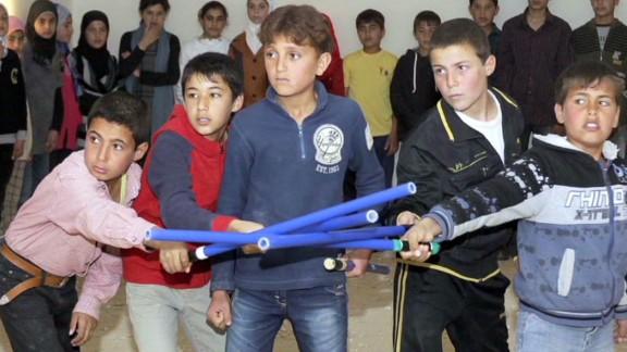 ctw natpkg syria kids learn shakespeare_00003209.jpg
