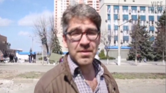 nr damon vice journalist captured in ukraine_00002518.jpg