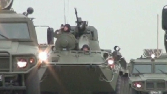 tsr dnt Sciutto Ukraine crisis latest_00003916.jpg