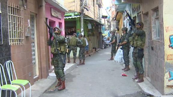 pkg darlington brazil army occupation_00000421.jpg