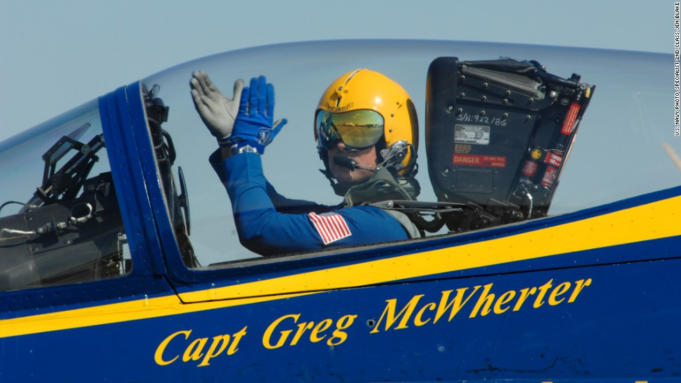 Blue Angels descended into porn 8e053694f516