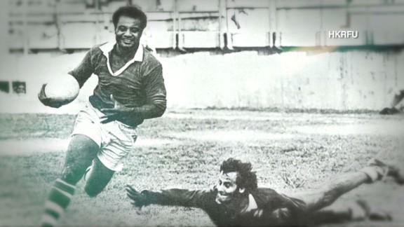 spc rugby sevens_00004630.jpg