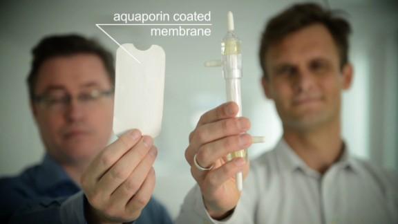 spc make create innovate aquaporin_00013801.jpg